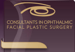 Facial Cosmetic Surgery - Copy