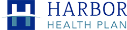 logo_harbor_health